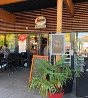 Coffee Shop Segafredo Zanetti