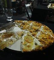 Pizzaria rustica