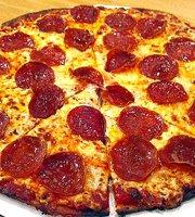 27 Pizzeria & Pub
