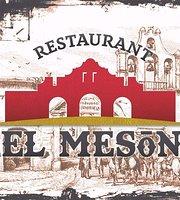 El Meson Mexican Restaurant & Bar