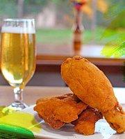 Restaurante e Lanchonete Gramadense