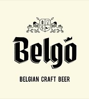 Belgo Belgian Craft Beer Brewery