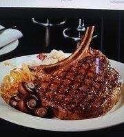 Steakout Steak And Pasta Restaurant