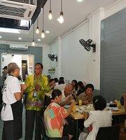 Restoran Lim Jit