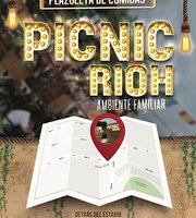 Picnic Rioh