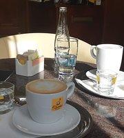 Cafè Kramer