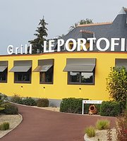 Le Portofino