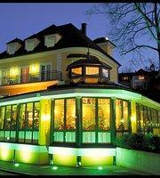Restaurant Parkhotel Neubauer