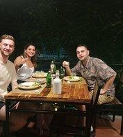 Vietnamese Restaurant & Cooking Class Hanoi