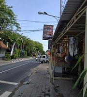 Pratama Shop Gelato & Coffee break