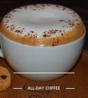 Cafe Jele