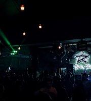 Rock's Bar