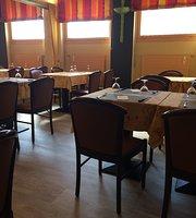 Ristorante Taverna