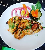 Indian Restaurant Punjabi Tadka Bali