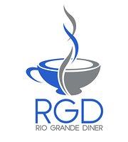 Rio Grande Diner & Restaurant