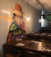 Pacha Resto Bar
