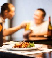Sibrasada Restaurante