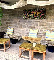 Thabea Blumen & Café