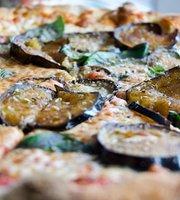 Pizzería Ca'n Pelut