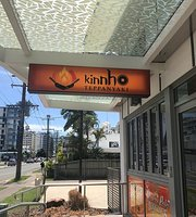 Kinnho Teppanyaki