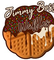 Jimmy Boss Waffles