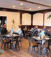 Assateague Diner and Bar
