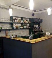 Dima's Cafè Varese
