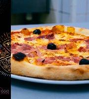 Pizzeria Viaggio