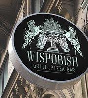 Wispobish