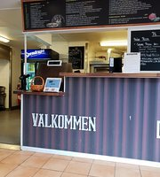 Vendelso Kok & Bar