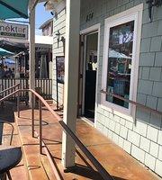 The 10 Best Restaurants Near The Cottage La Jolla Tripadvisor