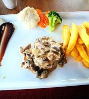 Natalie's Steak House