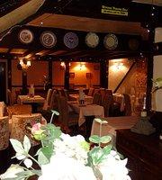 The Blackbird Inn Restaurant