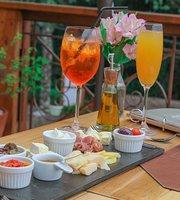 Frutta e Crema Gelateria E Gourmeteria Italiana