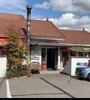 Bonn Dale