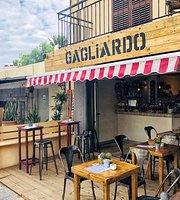 Gagliardo Cafe Ibiza