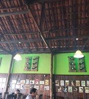 Cabana Restaurante e Churrascaria
