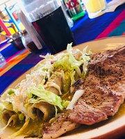Mexico Lindo Cocina Mexicana