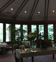 Hakuba Resort Hotel La Neige Higashikan - Restaurant