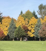 Cowichan Golf & Country Club