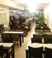 Mofti Restaurant
