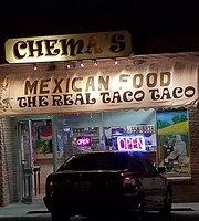 Chema's
