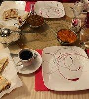 Maharana Restaurant