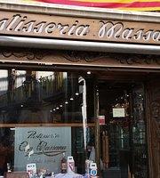 Pastisseria Massana