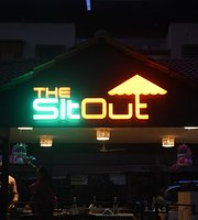 The SitOut