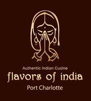 Flavors of India Restaurant