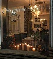 Restaurant D.O.M.