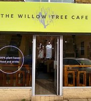 ‪The Willow Tree Cafe‬