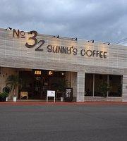 Sunny's Coffee