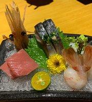 Tomaru Sushi